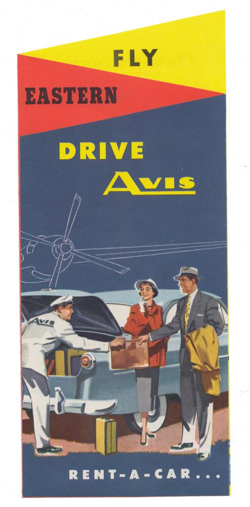 Avis ad (folded)