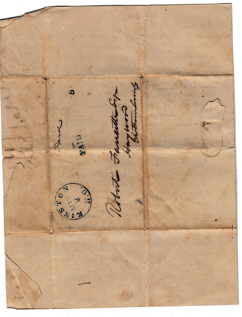 Page 1 of 1851 Letter