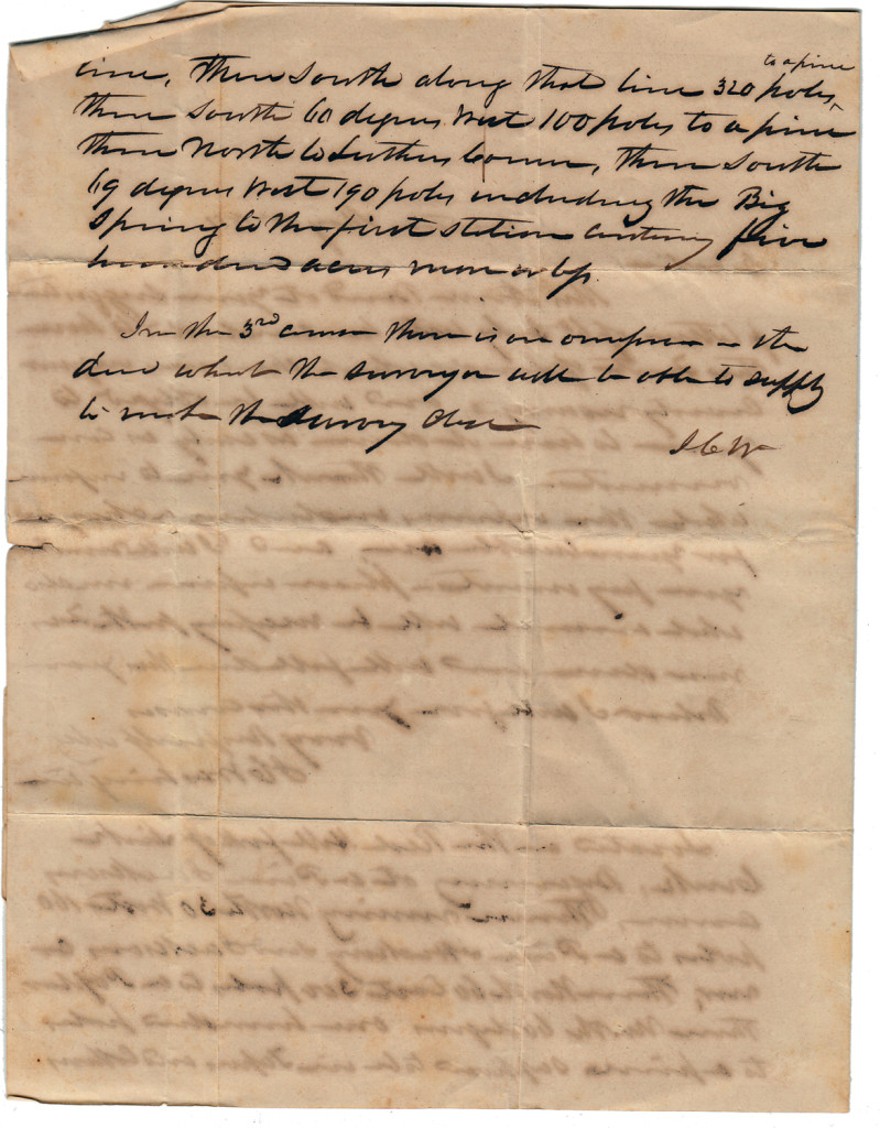 Page 3 of 1851 Letter